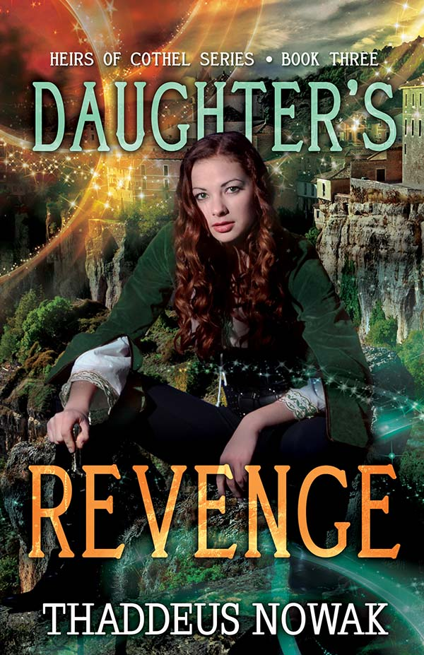 daughtersrevenge-600x927x300dpi.jpg