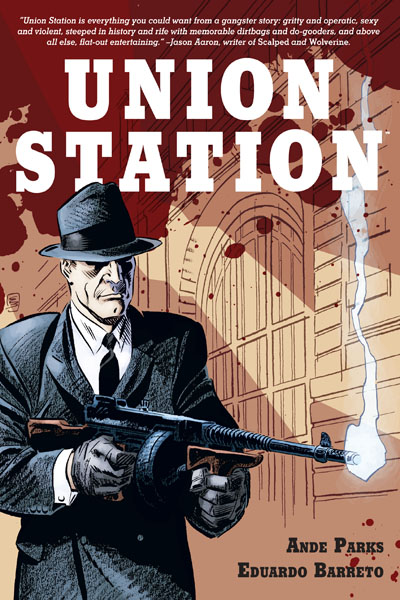 unionstation.jpg