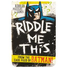 riddle-me-this-from-the-case-files-of-batman-puzzle-book-root-1bok2230_1470_1.jpg