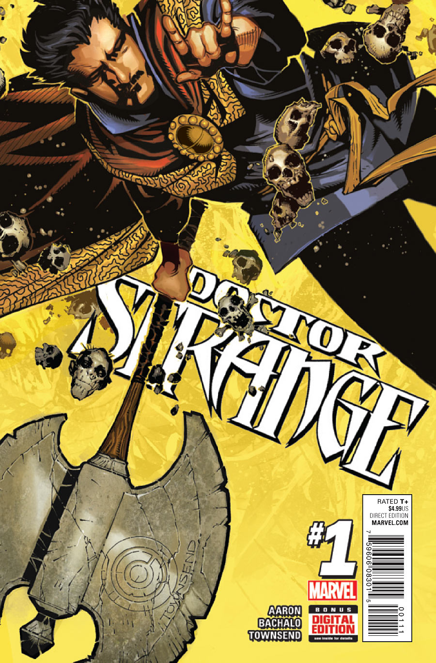 DoctorStrange001cover.jpg