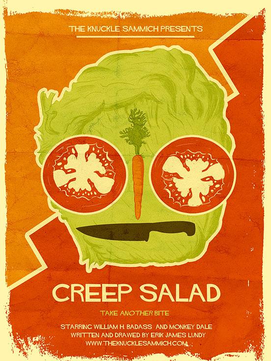 Creep Salad.jpg