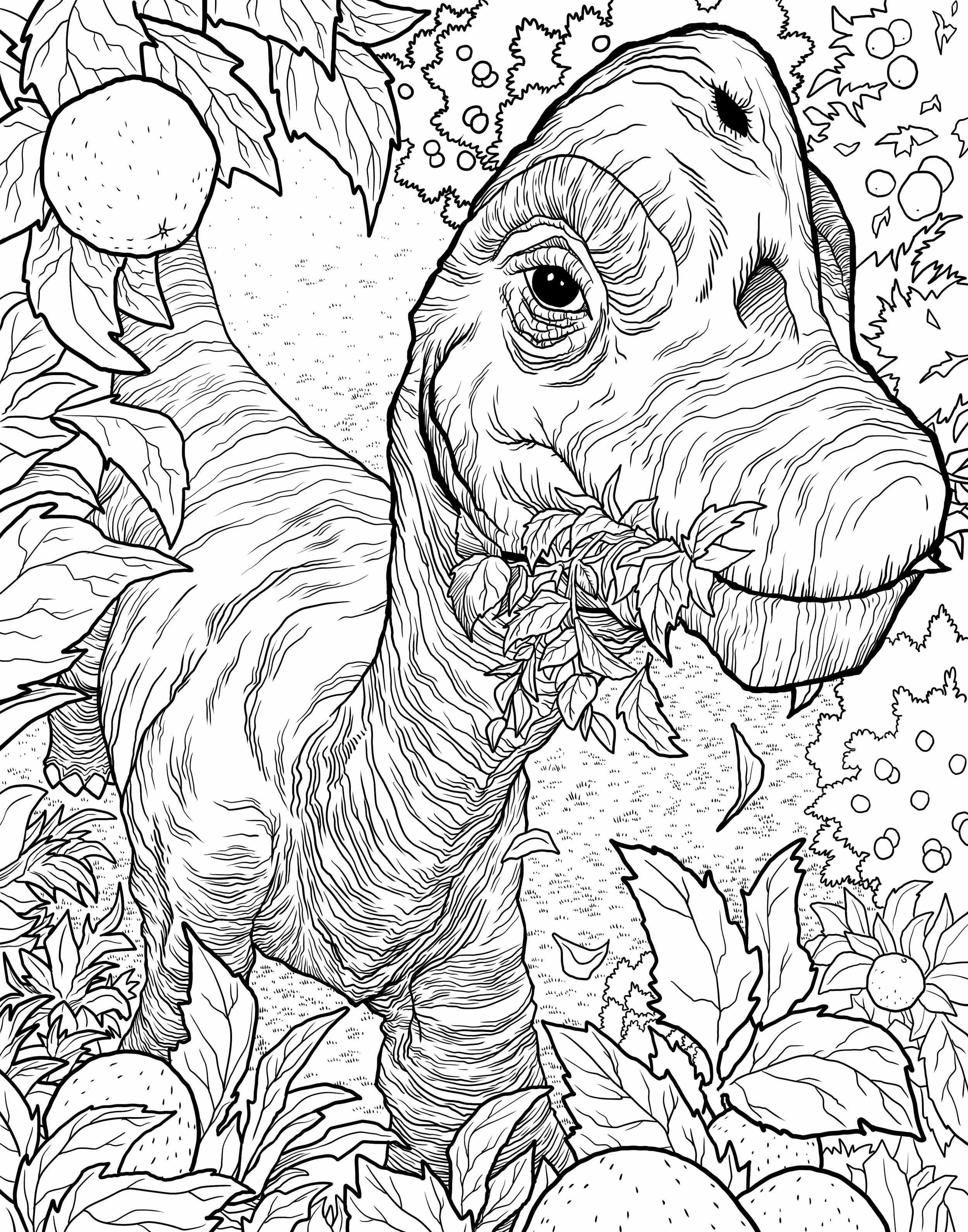 Brachiosaurus snacking.jpg