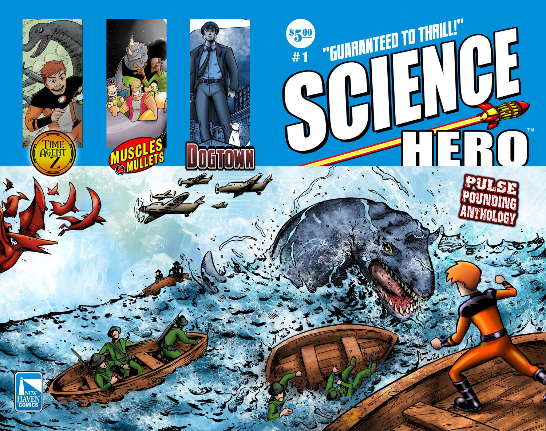 ScienceHeroCover1.jpg