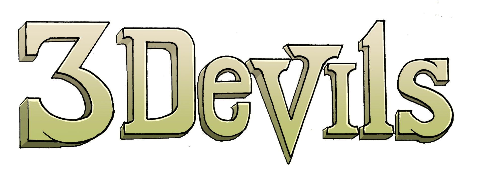 logo_COLOR_with_3d_ABSOGO_HI_RES.jpg