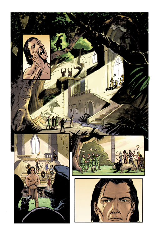 TOAFT-#5-art-Page-1 COLOR.jpg
