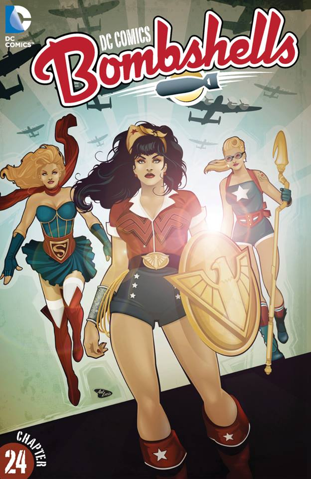 DC-Comics-Bombshells-24-Cover.jpg
