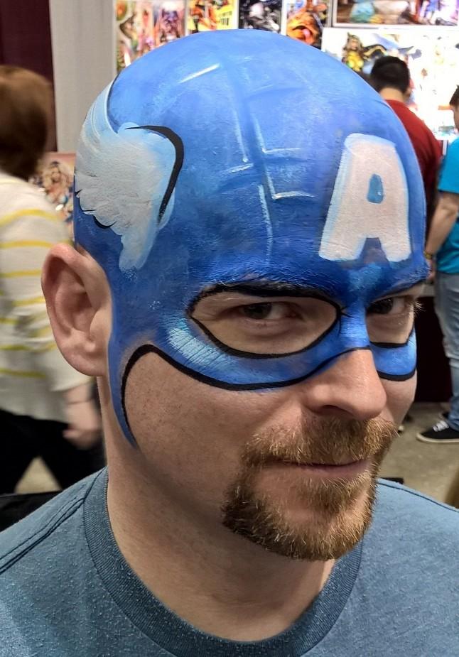 Captain America - adult.jpg