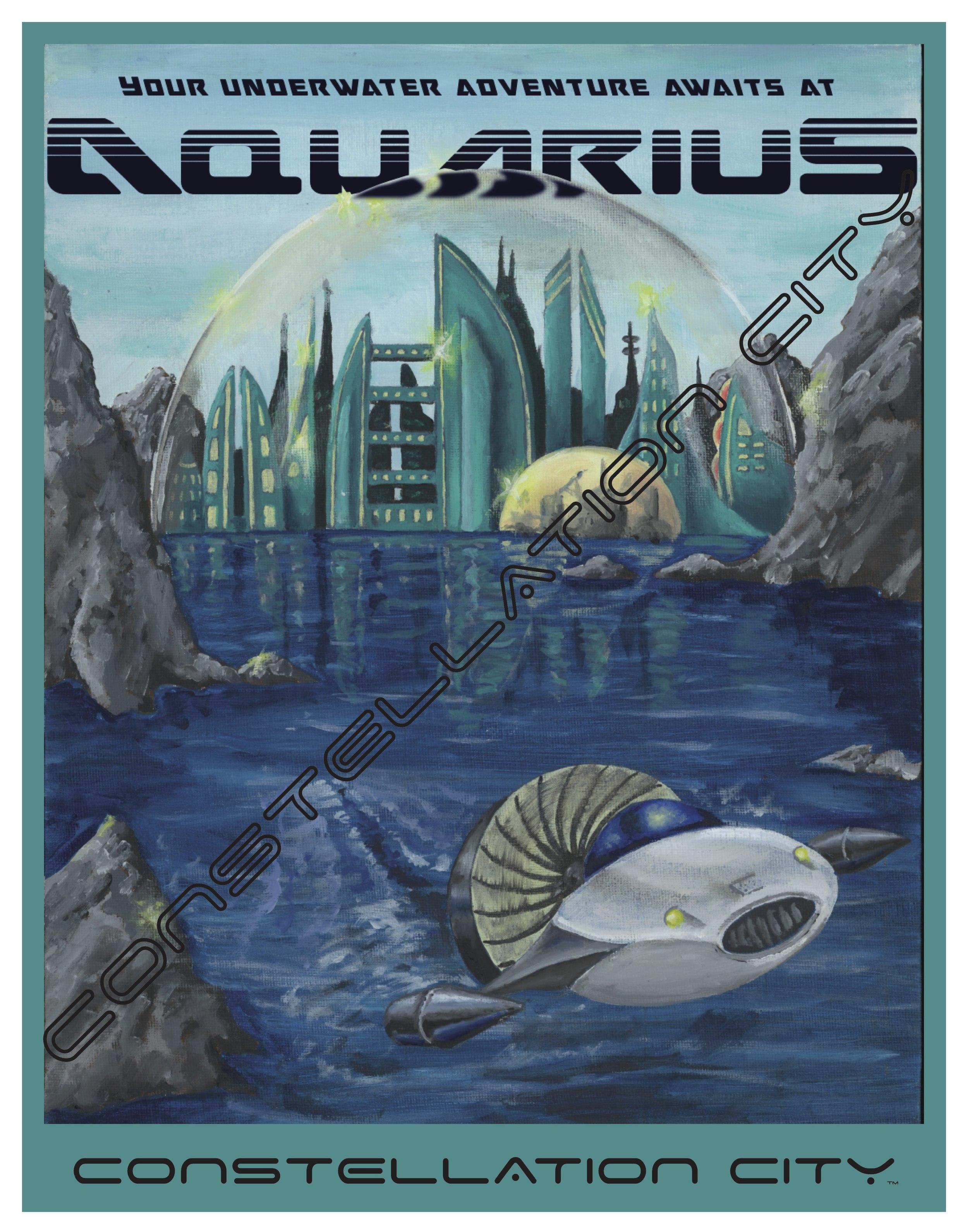 AquariusWATERMARKsmall.jpg