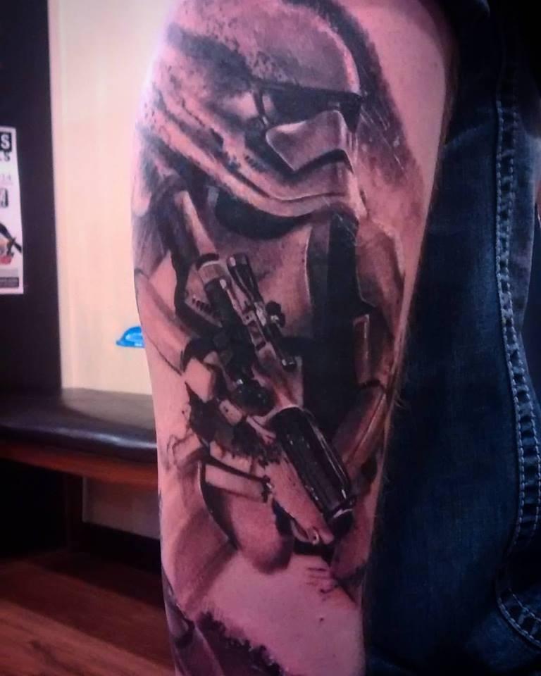kelly rogers new order trooper tattoo.jpg