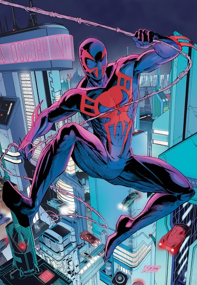 CamAdams_spidey2099colors.jpg