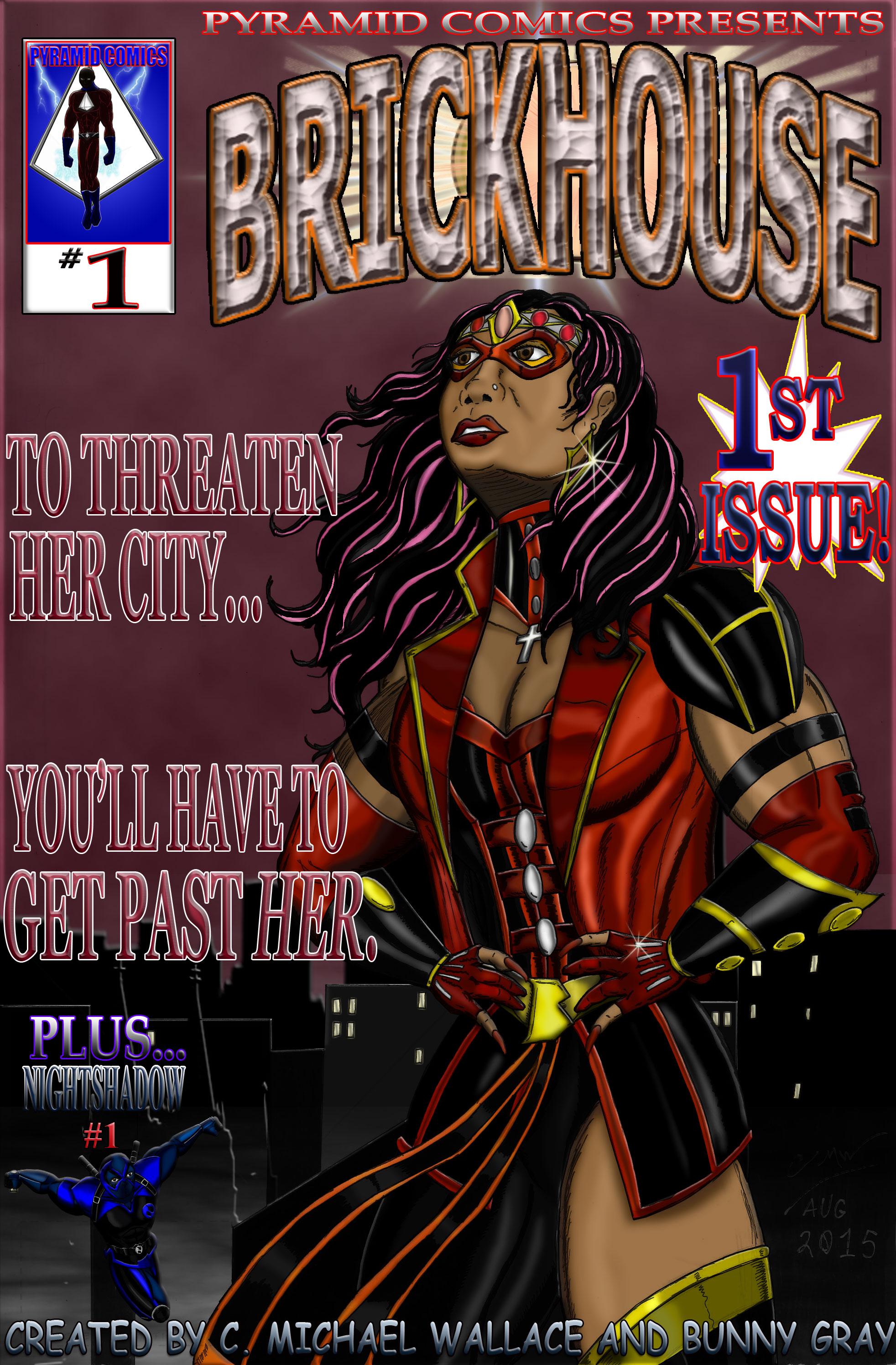 BH-COVER.jpg
