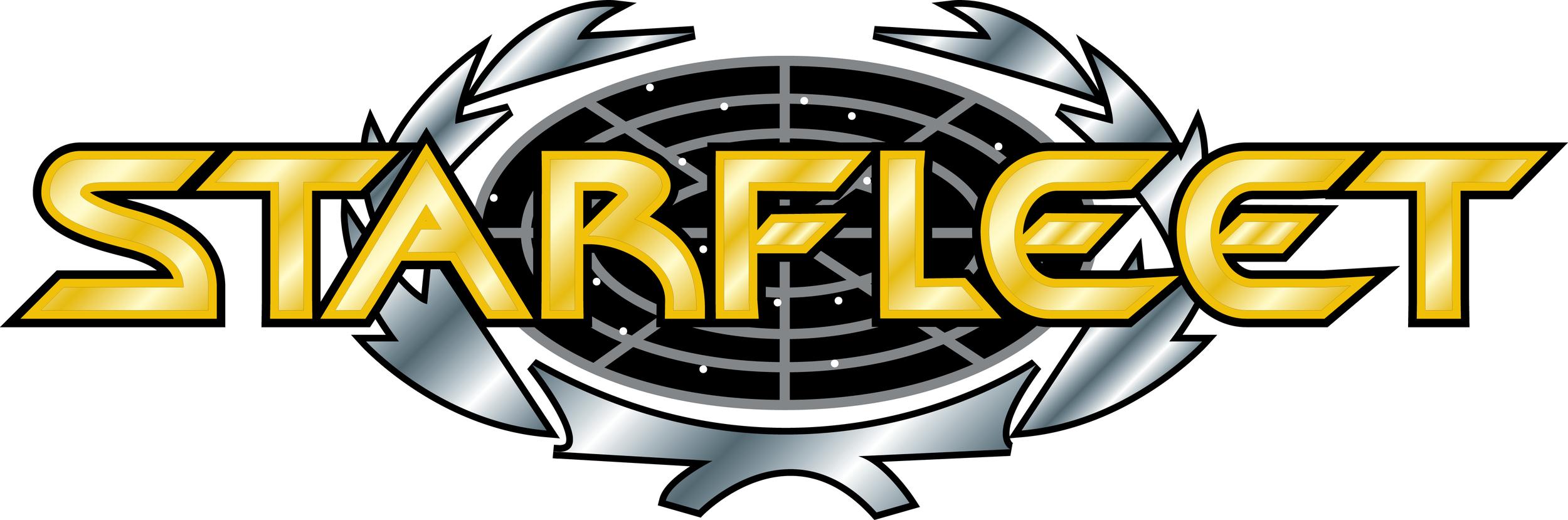 STARFLEET Logo Classic (color).jpg