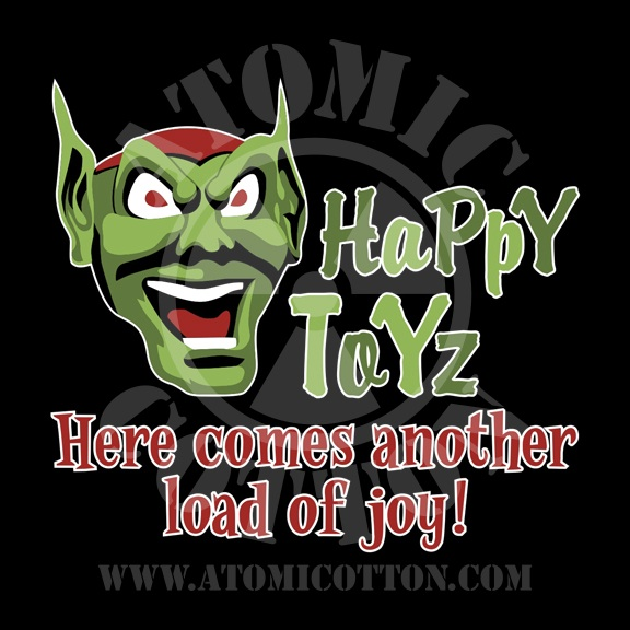 Happy-Toys.jpg