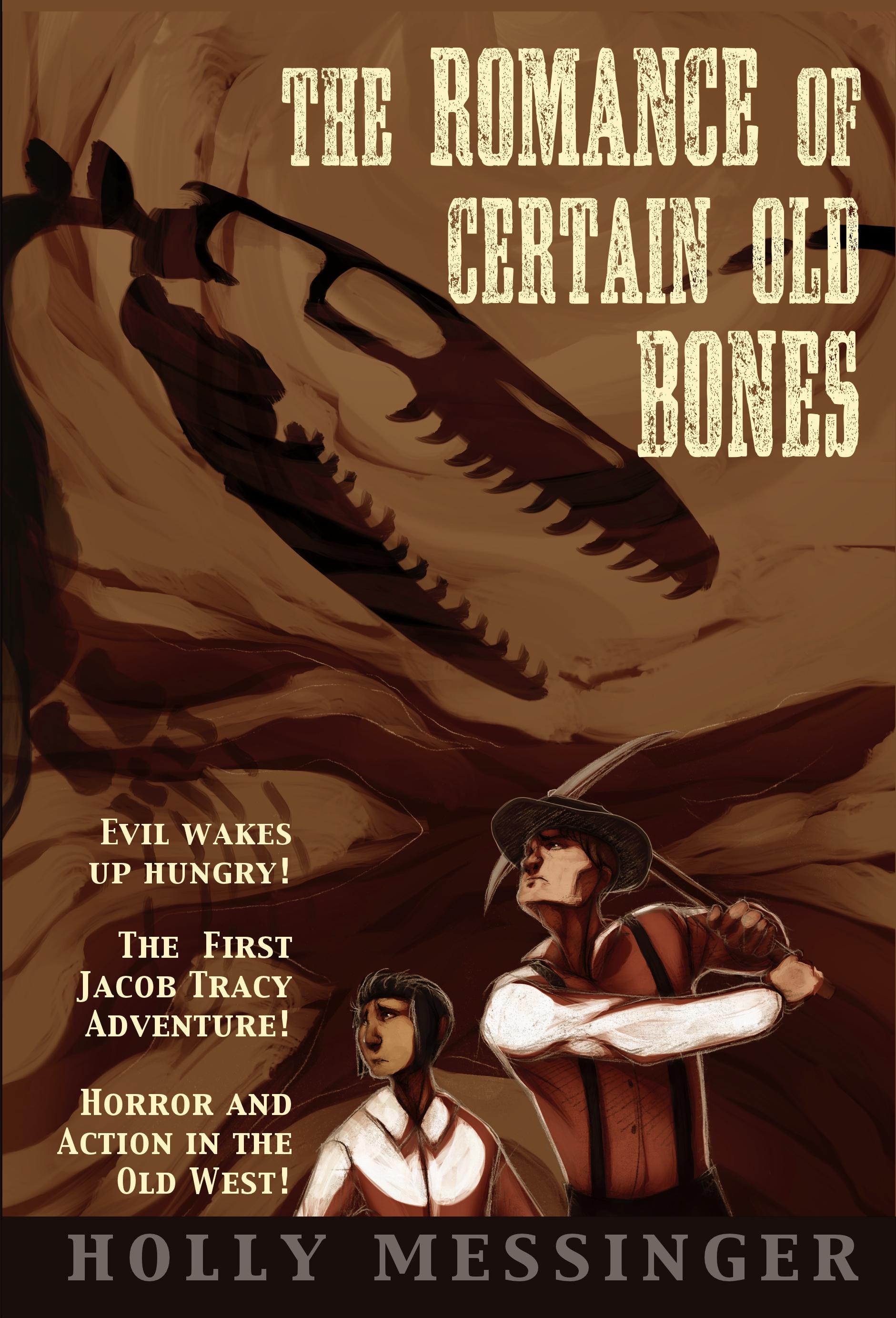 Old Bones Cover.jpg