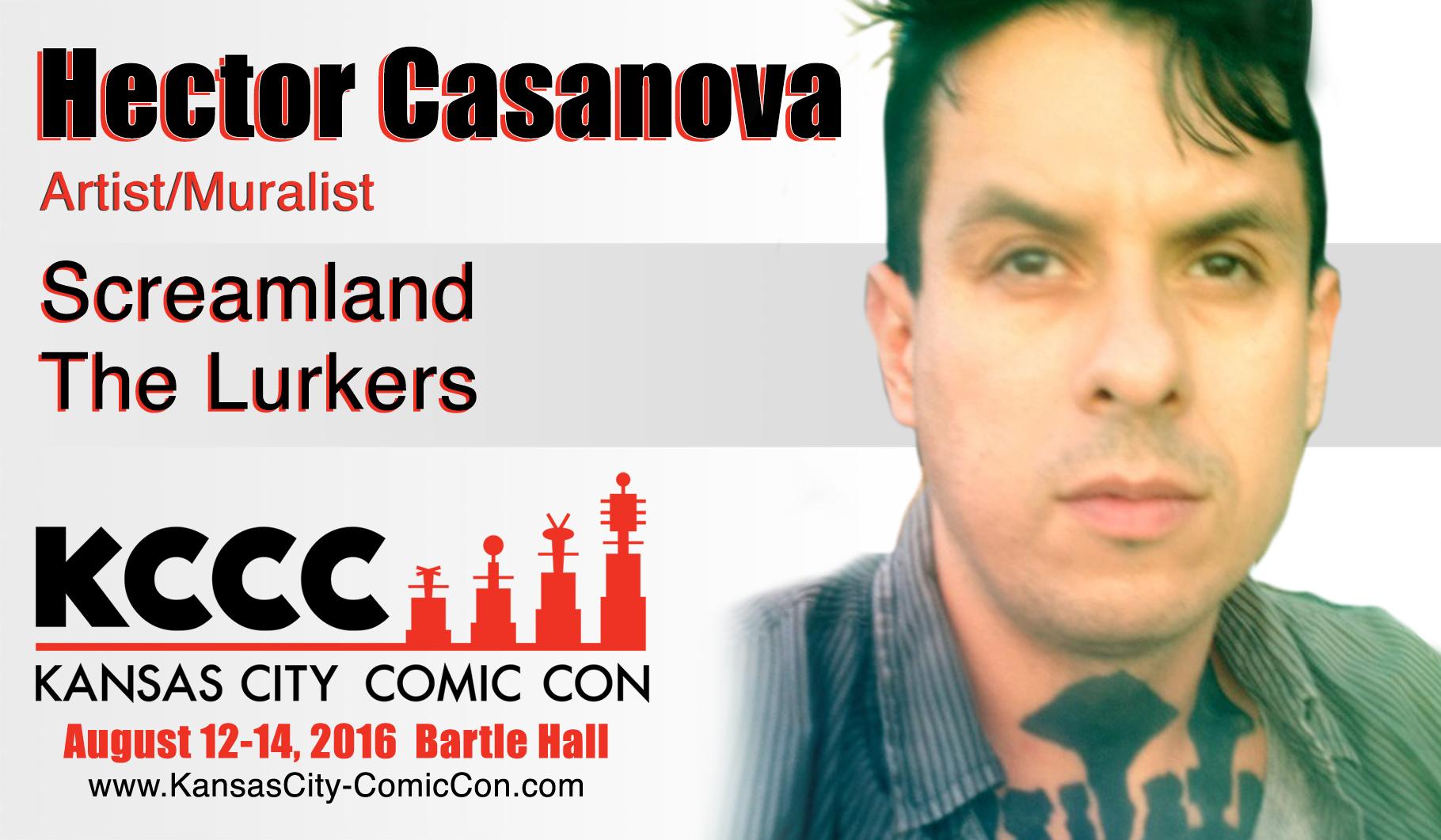 KCCC_Hector-Casanova.jpg