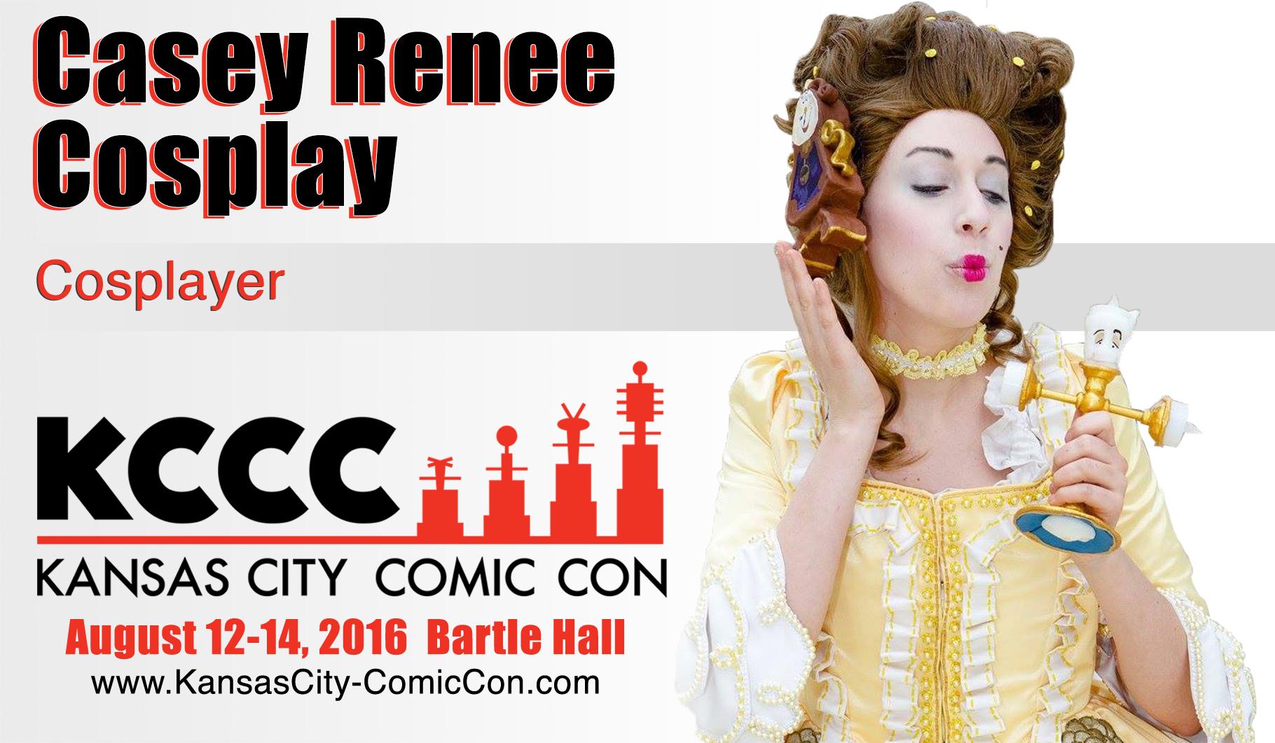 KCCC_Casey-Renee-Cosplay.jpg