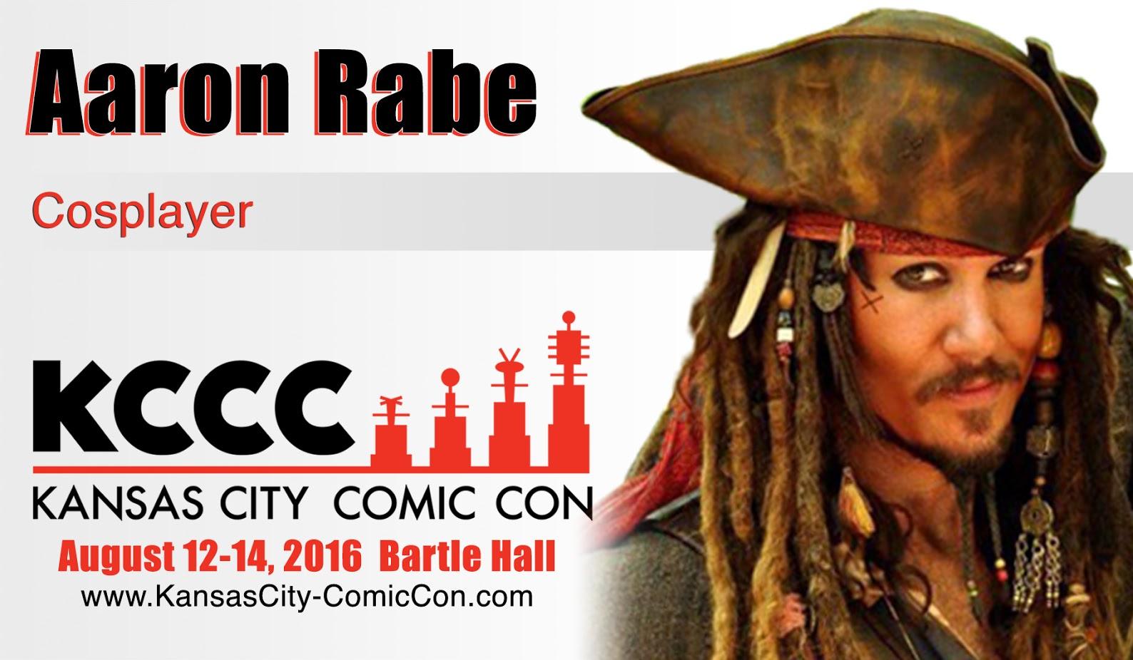 KCCC_Aaron-Rabe.jpg