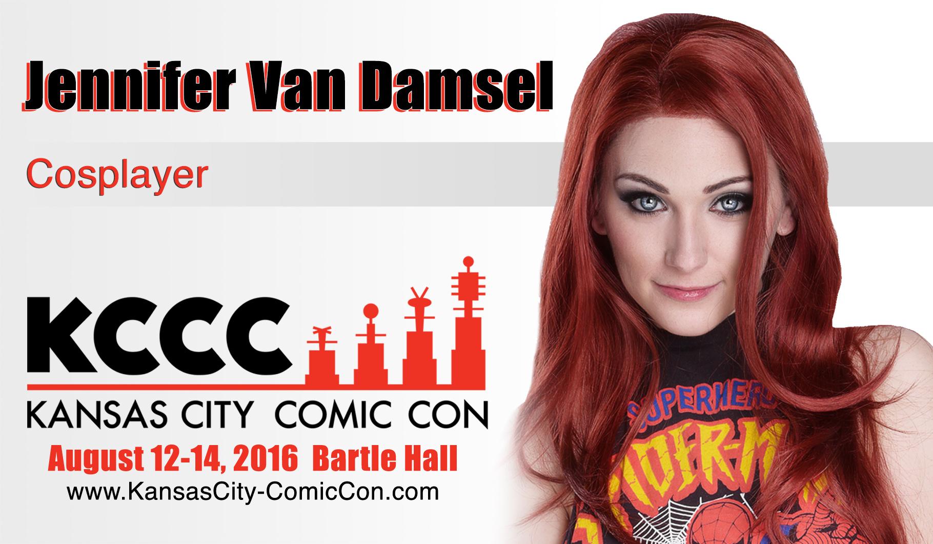 KCCC_Jennifer-Van-Damsel.jpg