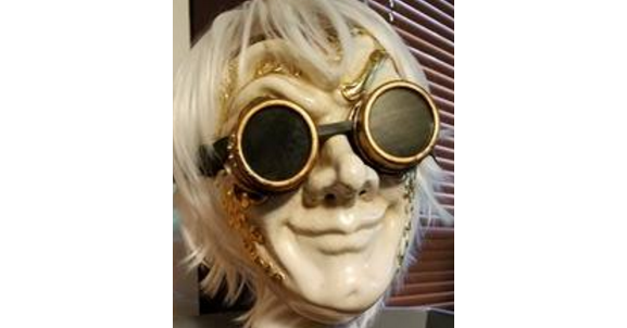 curio collective goggles.png