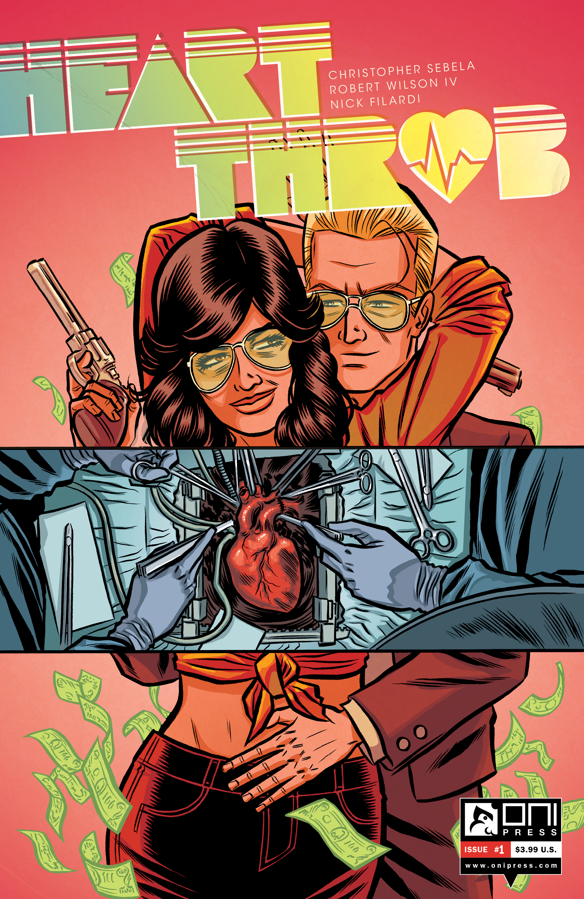 Heartthrob #1 Cover.jpg