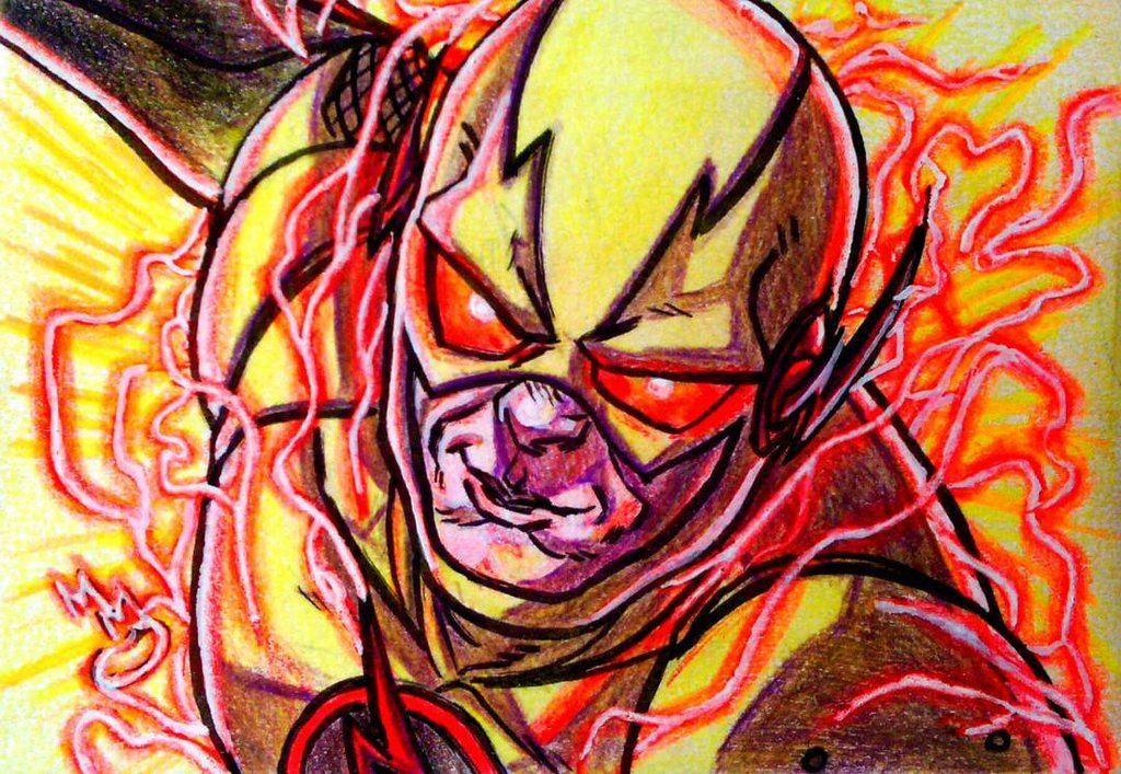 reverse_flash_by_bluboiart-da8wv51.jpg