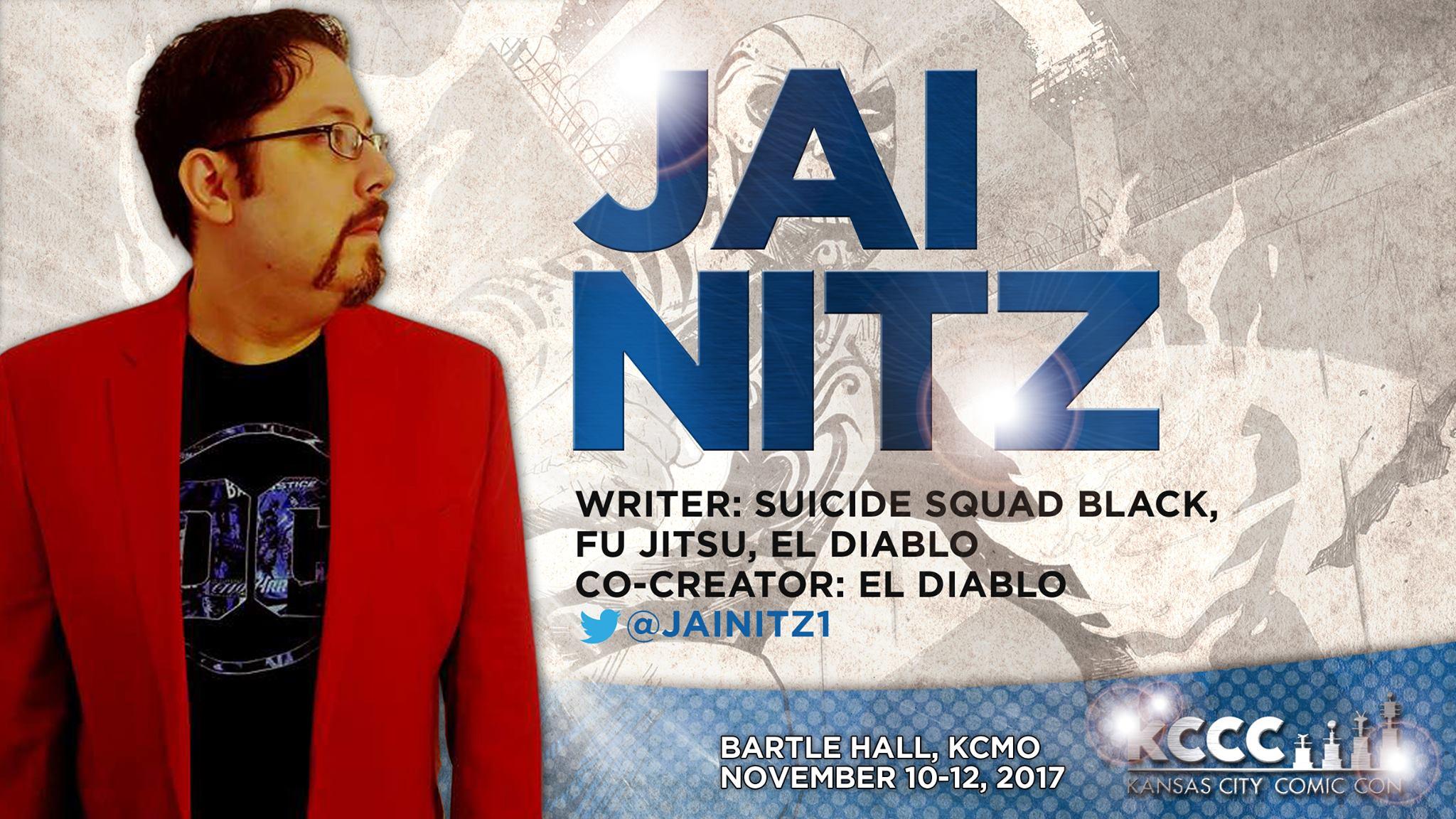 JaiNitz.jpg