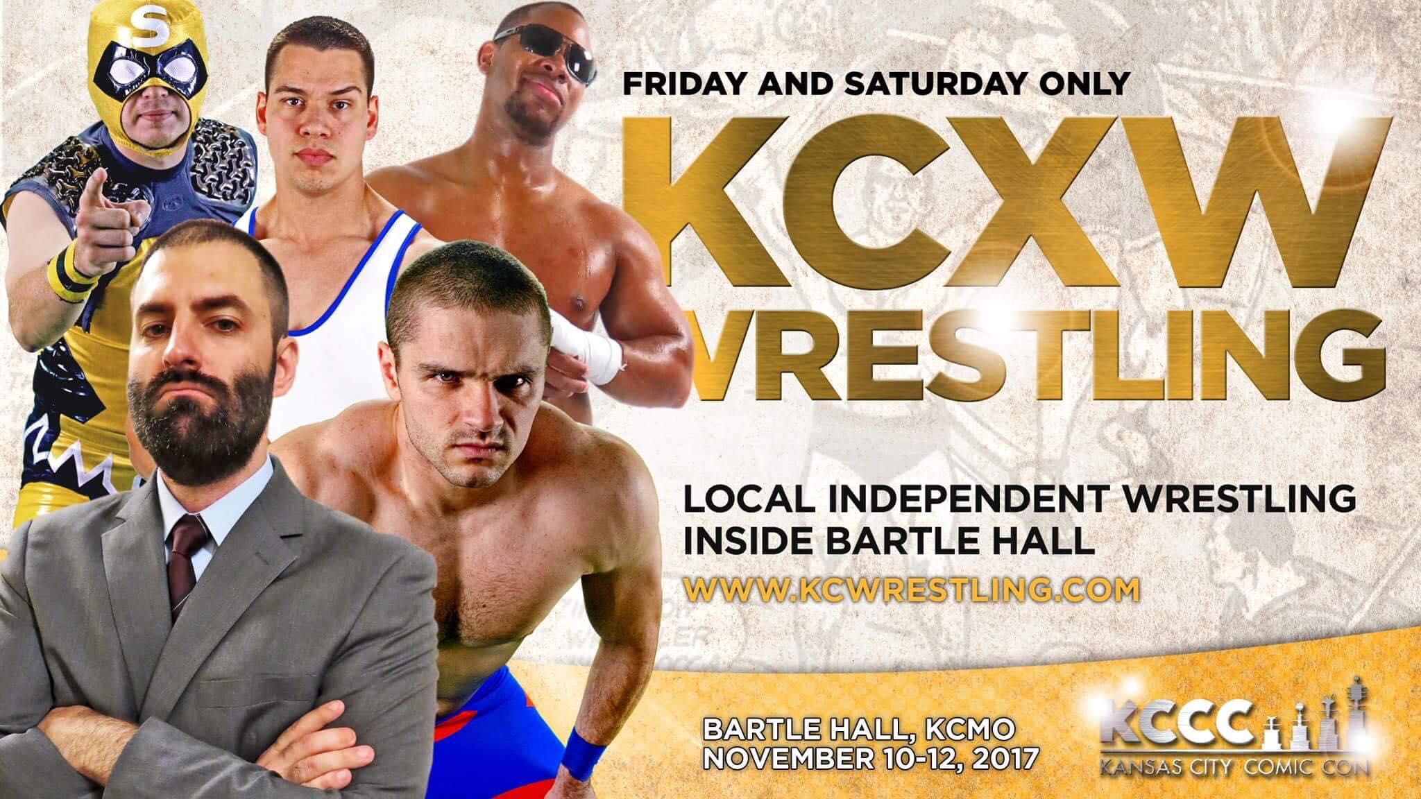 KCXW.jpg