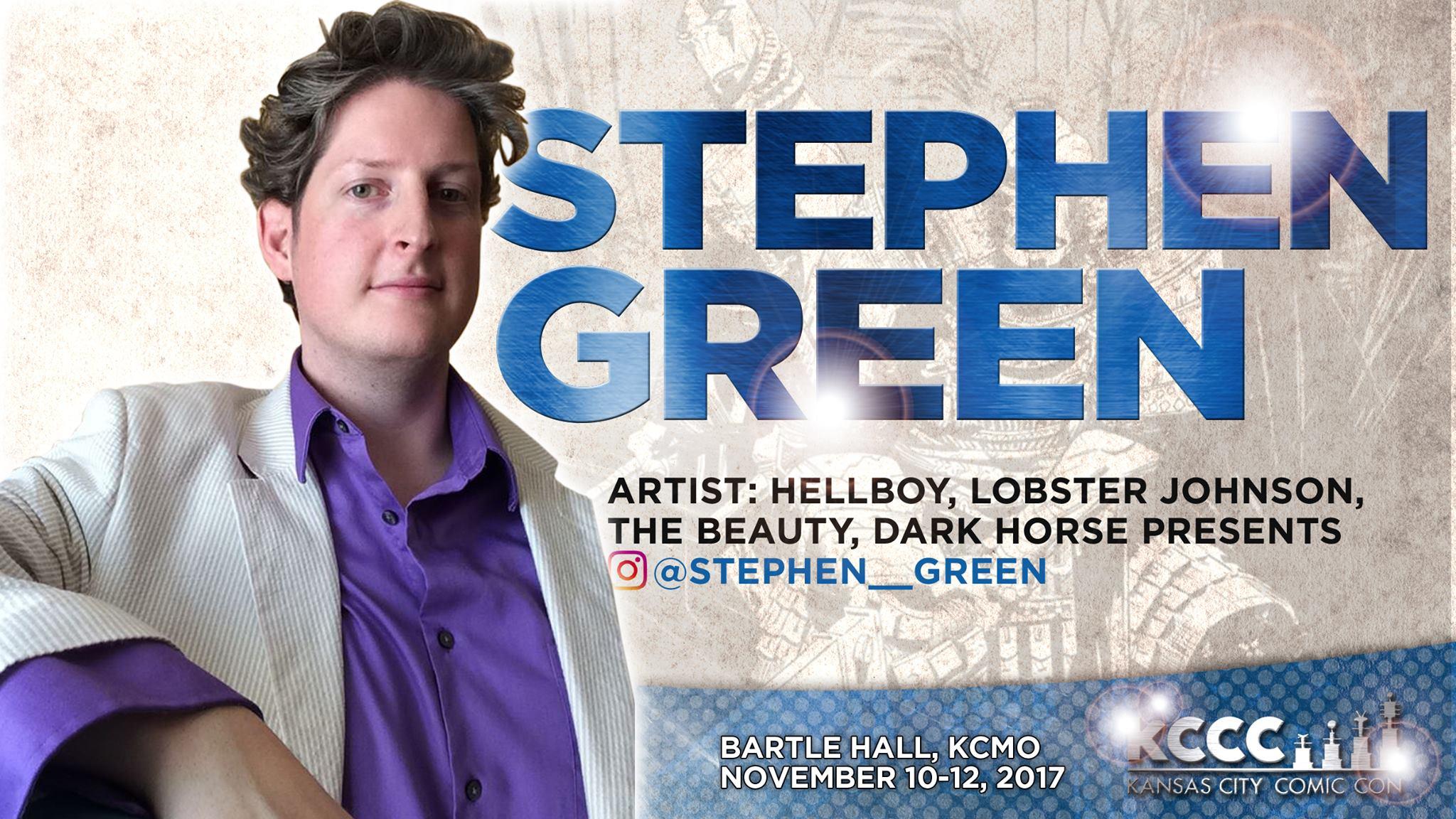 StephenGreen.jpg