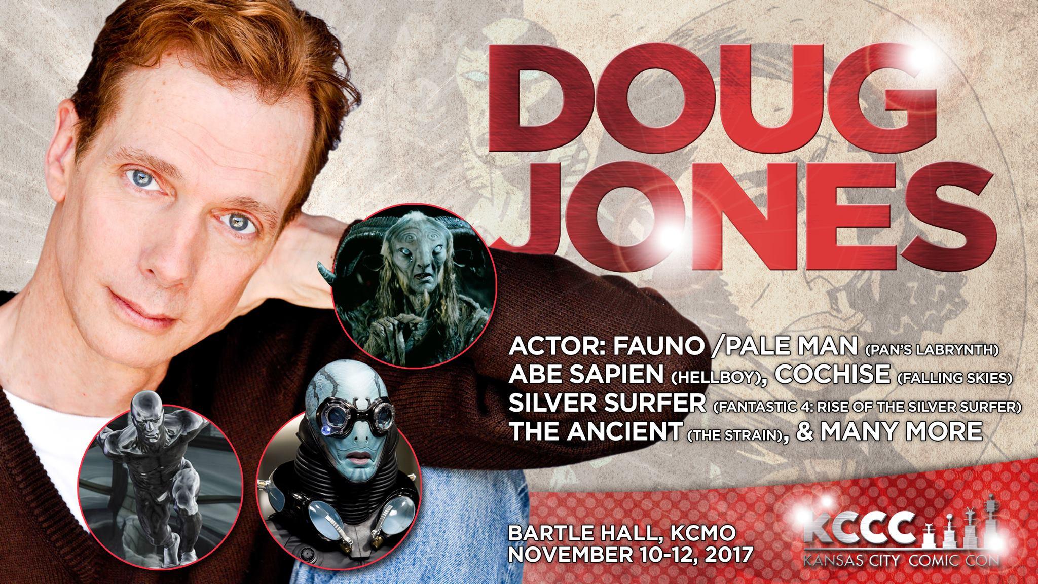 DougJones.jpg