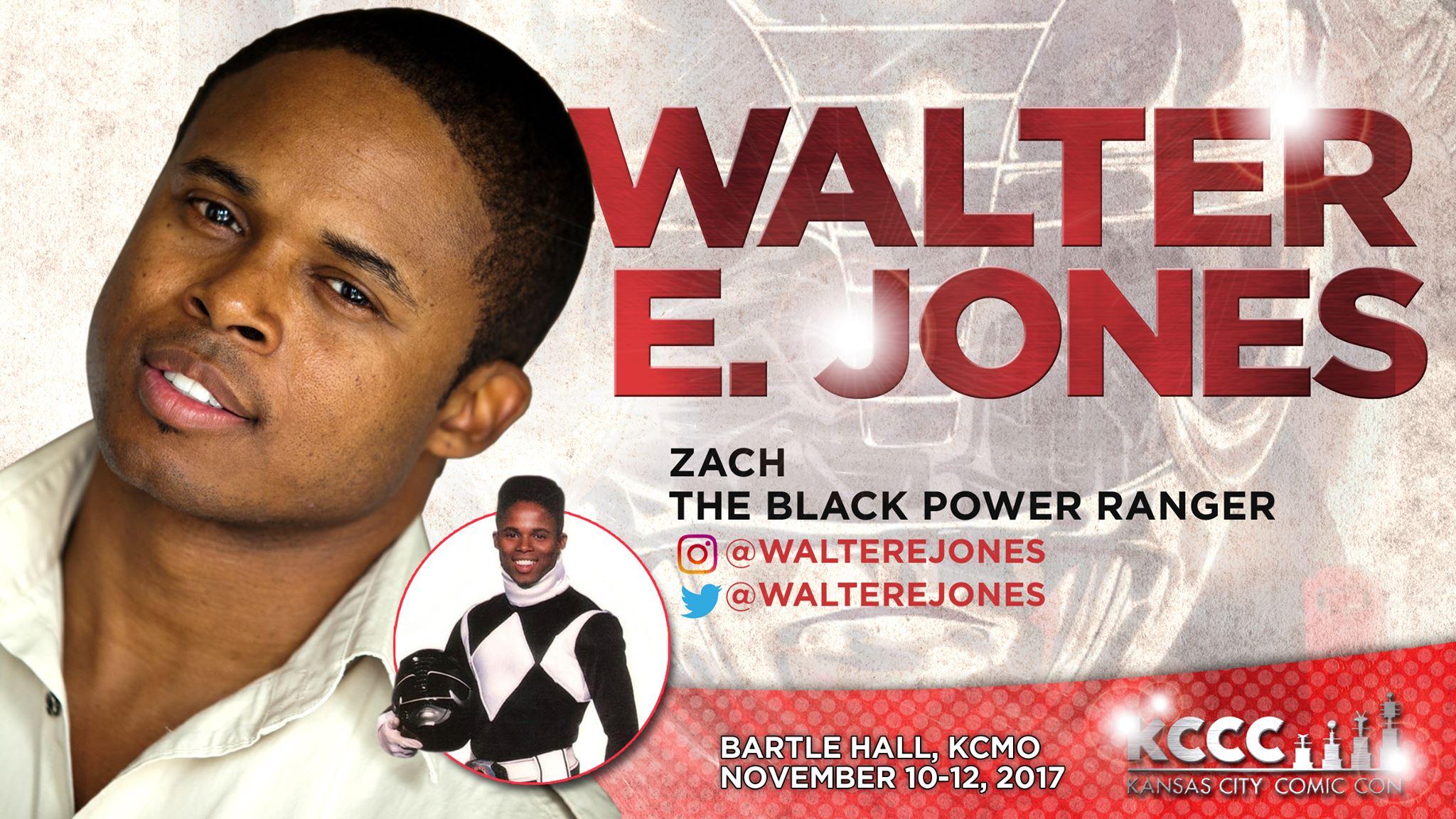 WalterJones.jpg