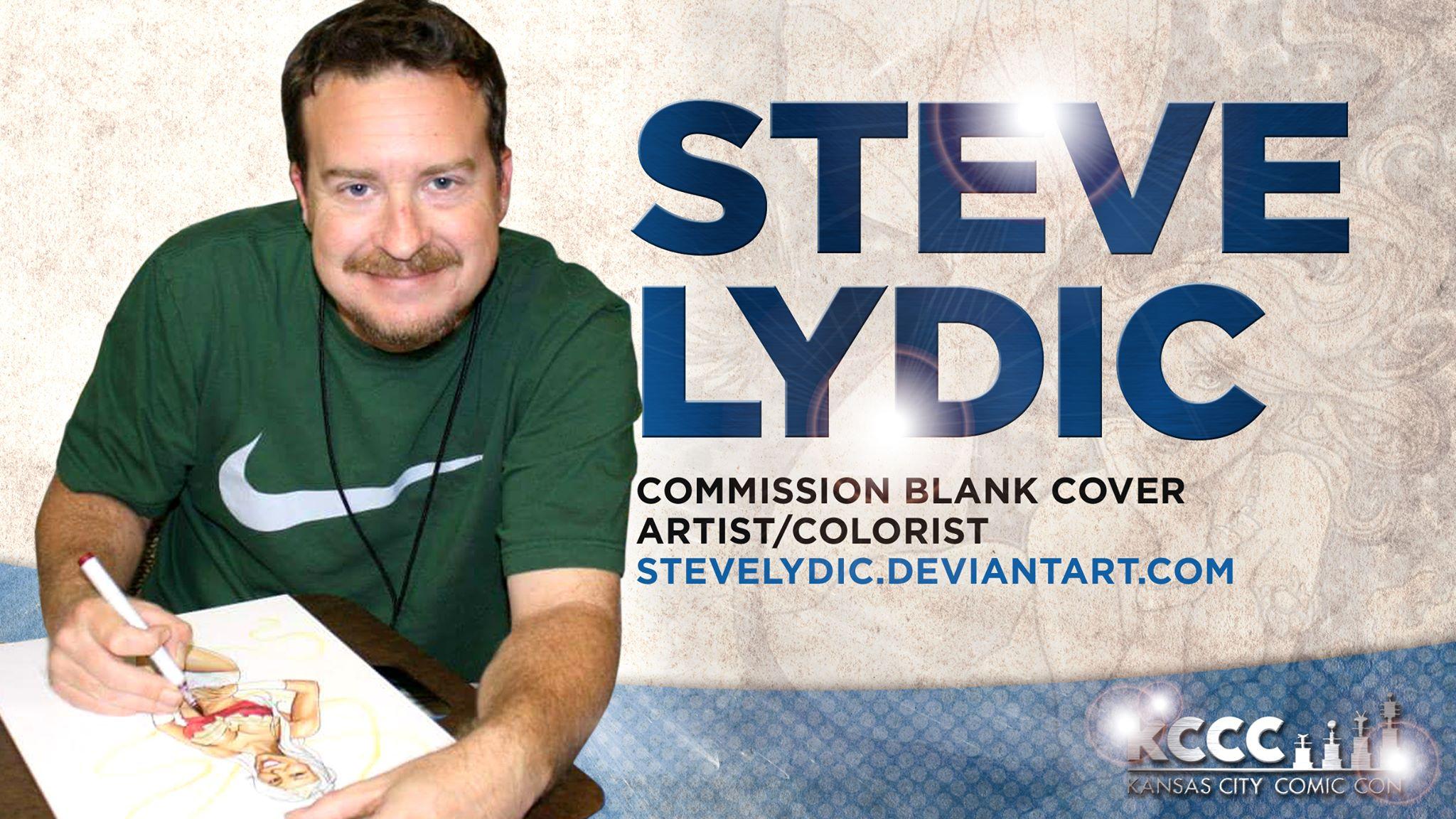 SteveLydic.jpg