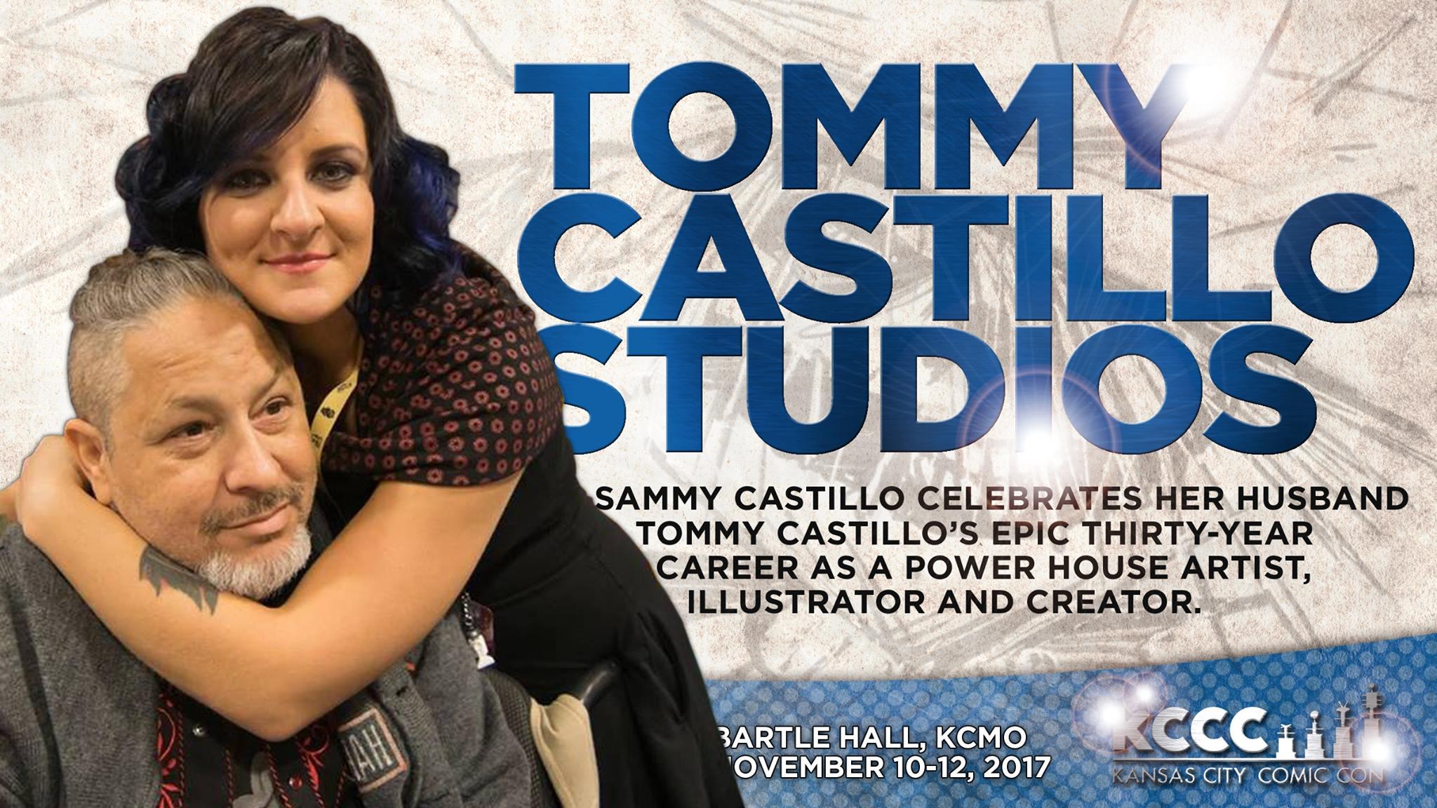 TommySammyCastillo.jpg