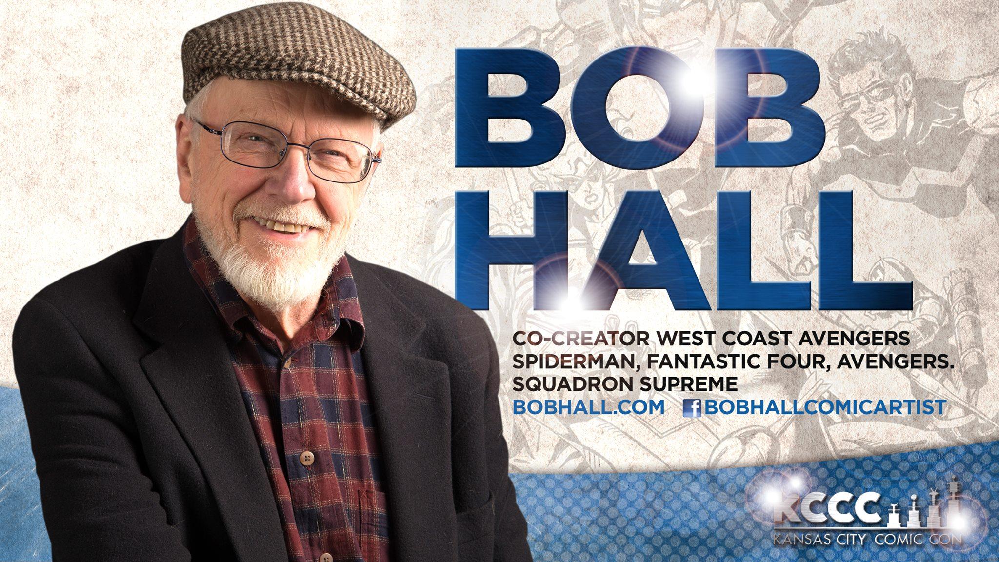 BobHall.jpg