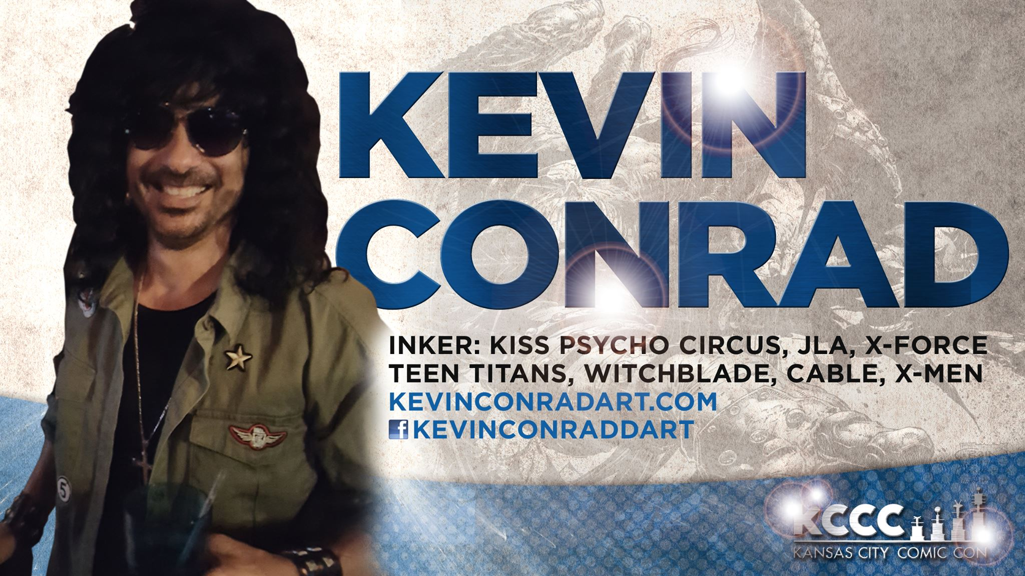 KevinConrad.jpg