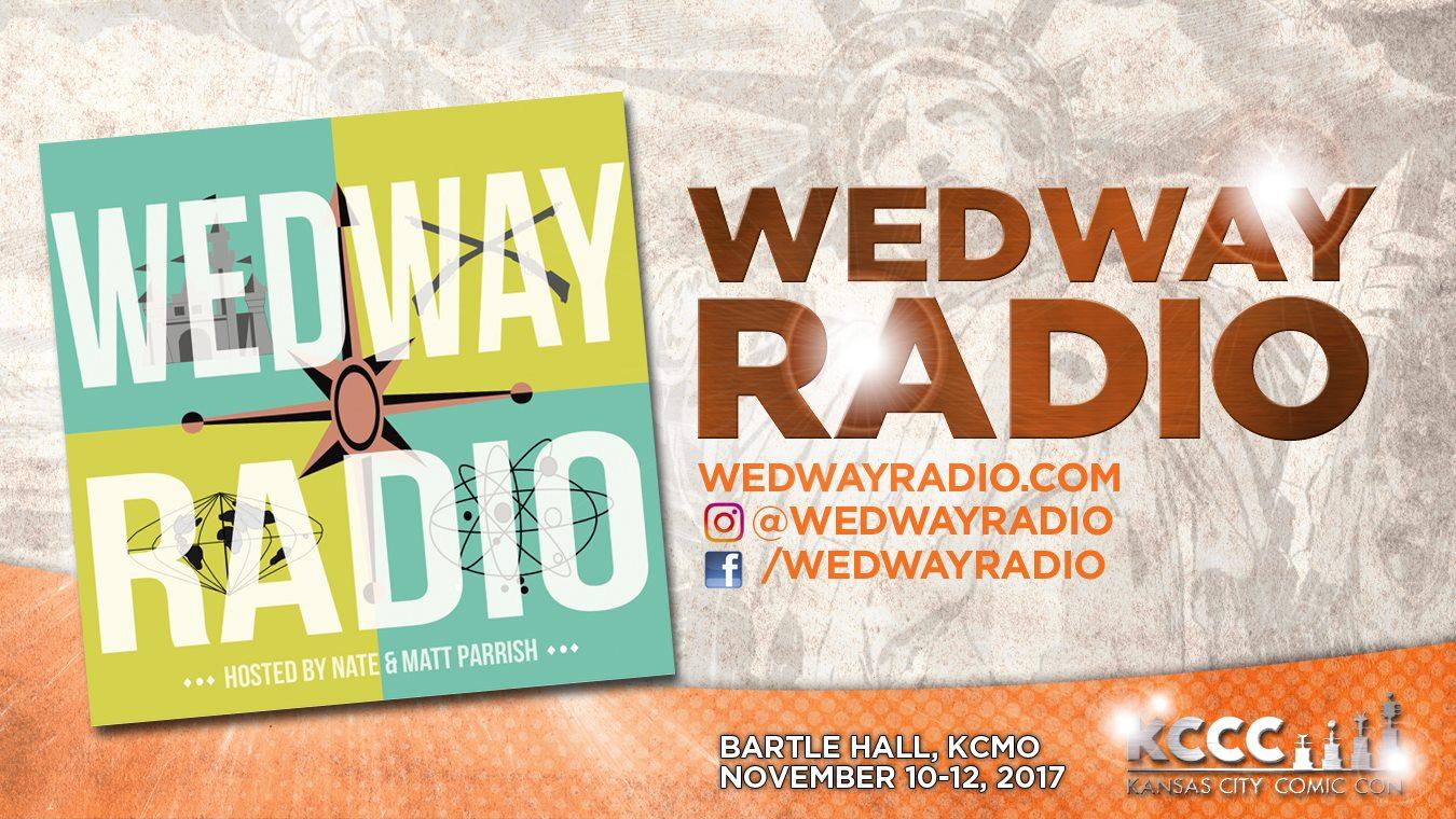 WedWayRadio.jpg