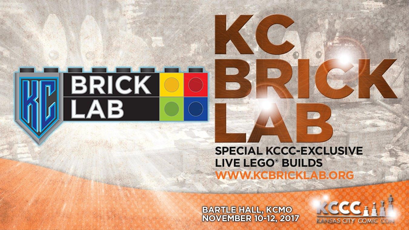 KCbricklab.jpg