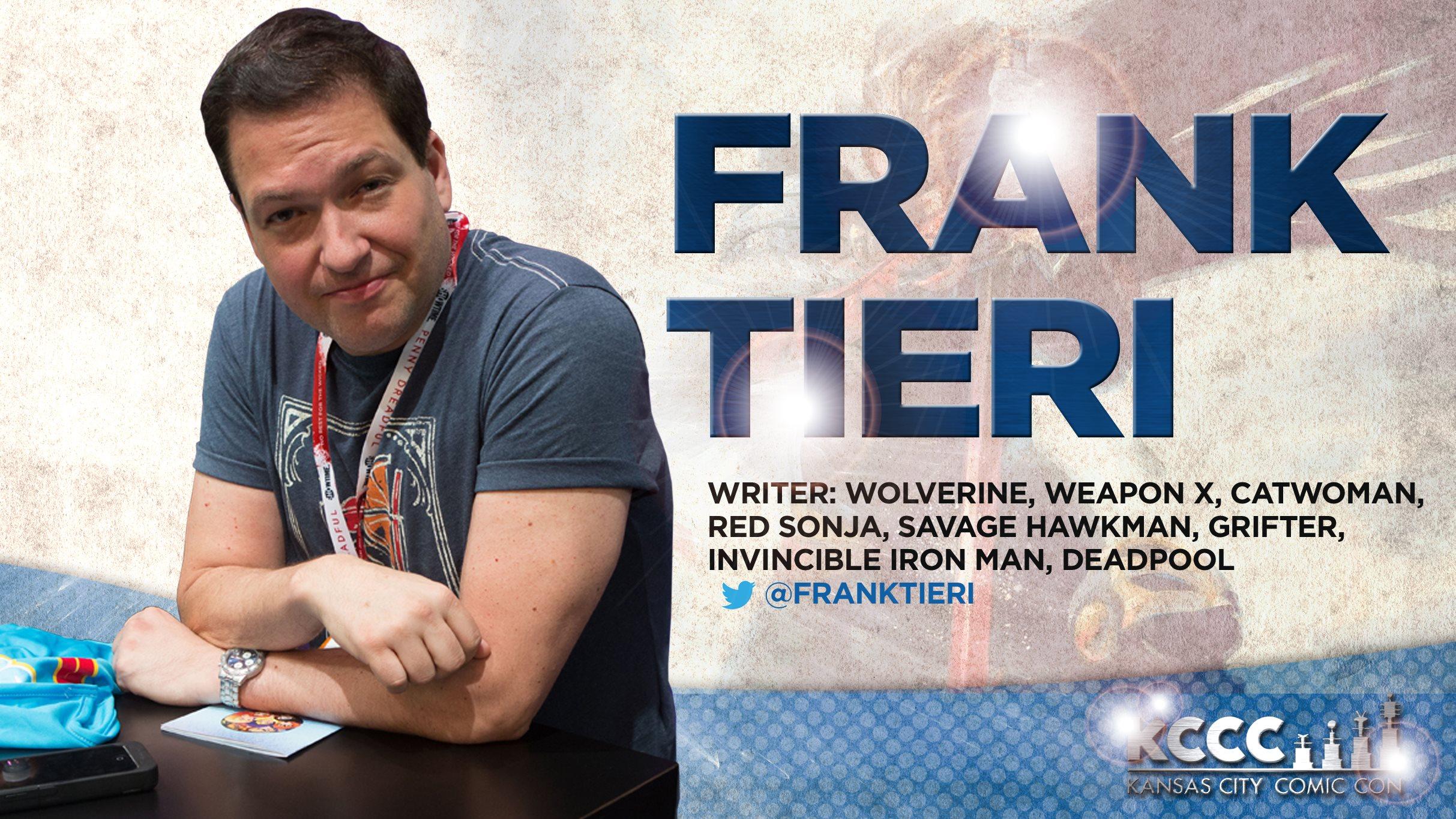 FrankTieri.jpg