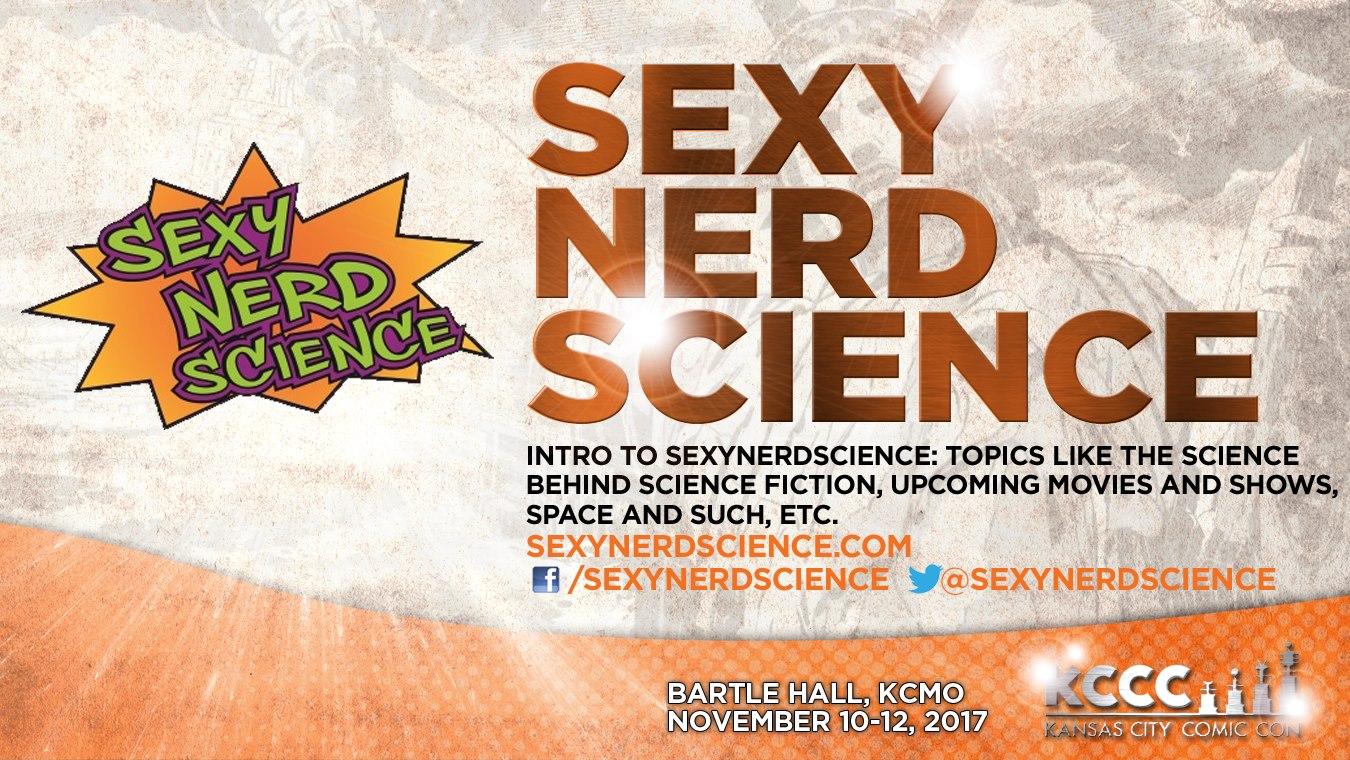 SexyNerdScience.jpg