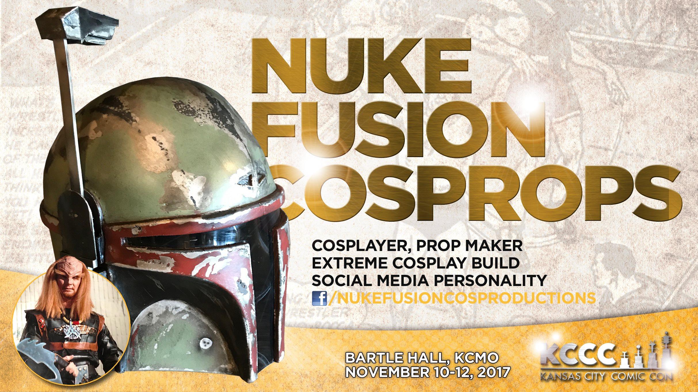 NukeFusion.jpg