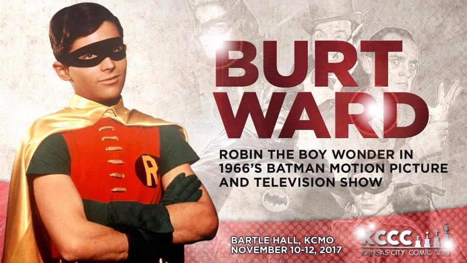 Burt Ward.jpg