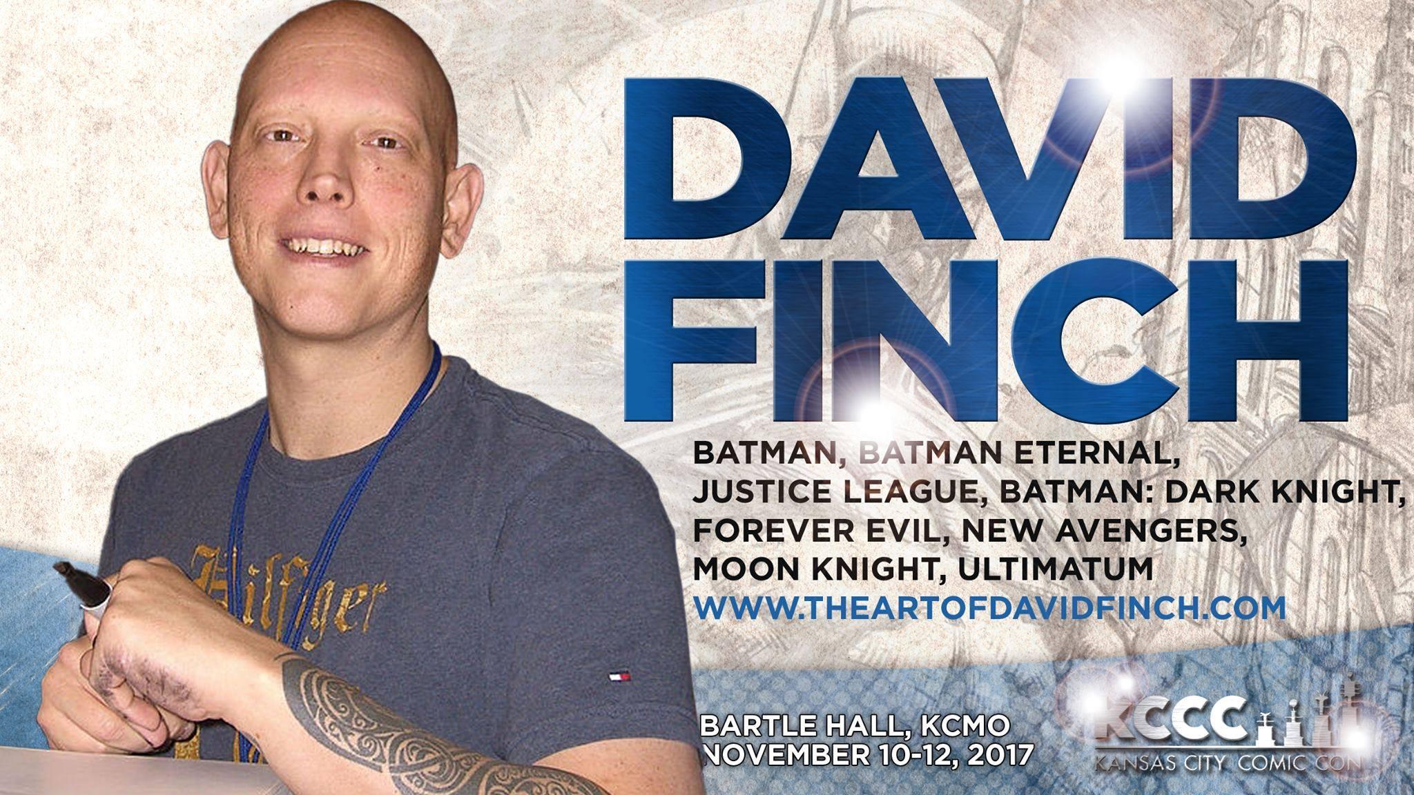 David Finch.jpg