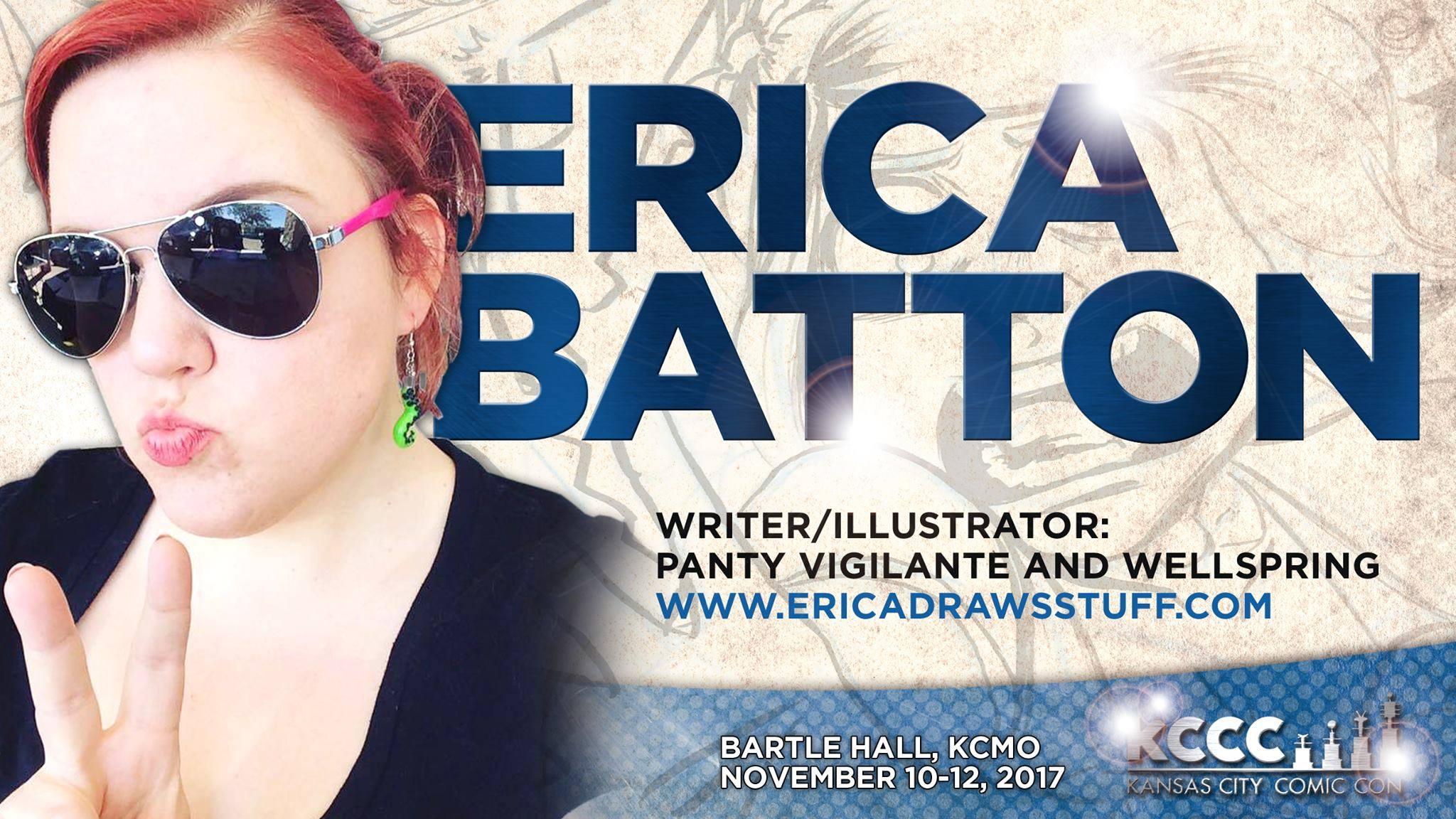 EricaBatton.jpg