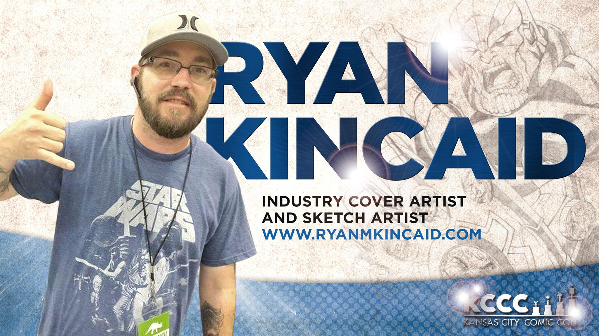 RyanKincaid.jpg