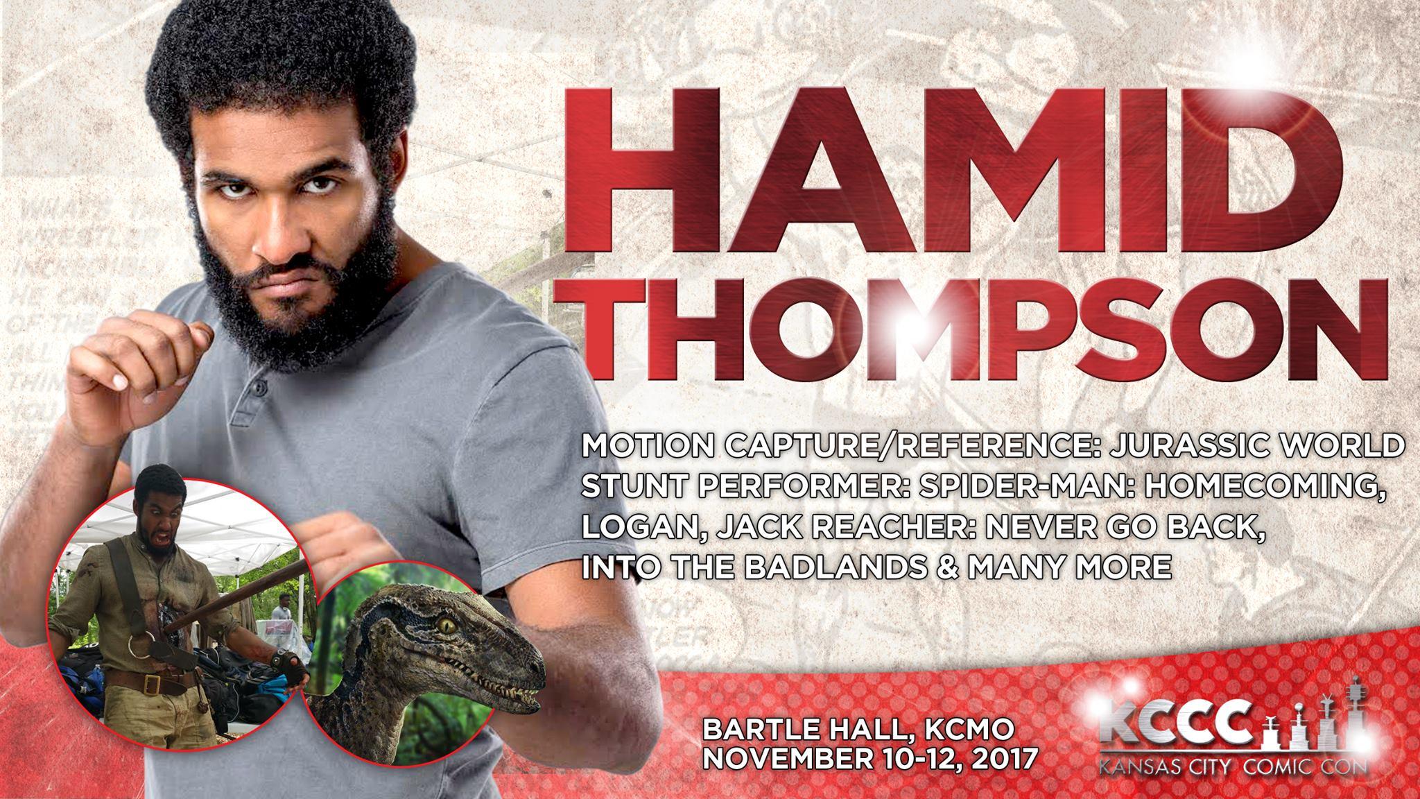 HamidThompson.jpg