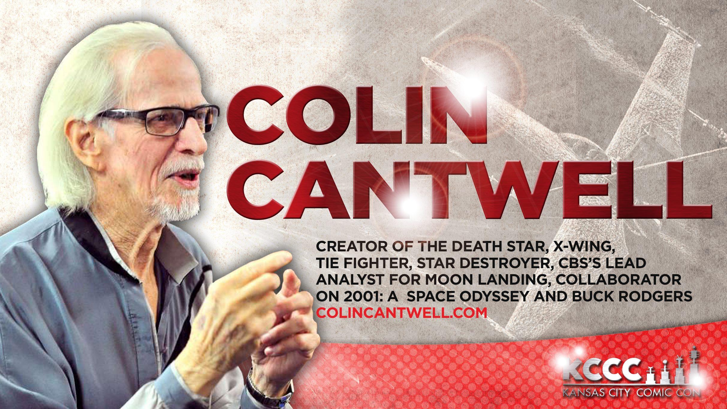 ColinCantwell.jpg