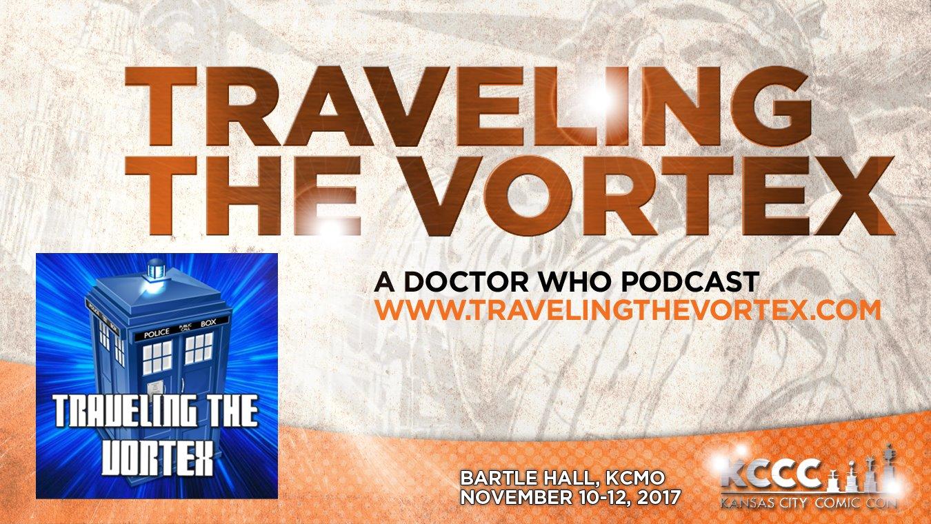 TravelingTheVortex.jpg