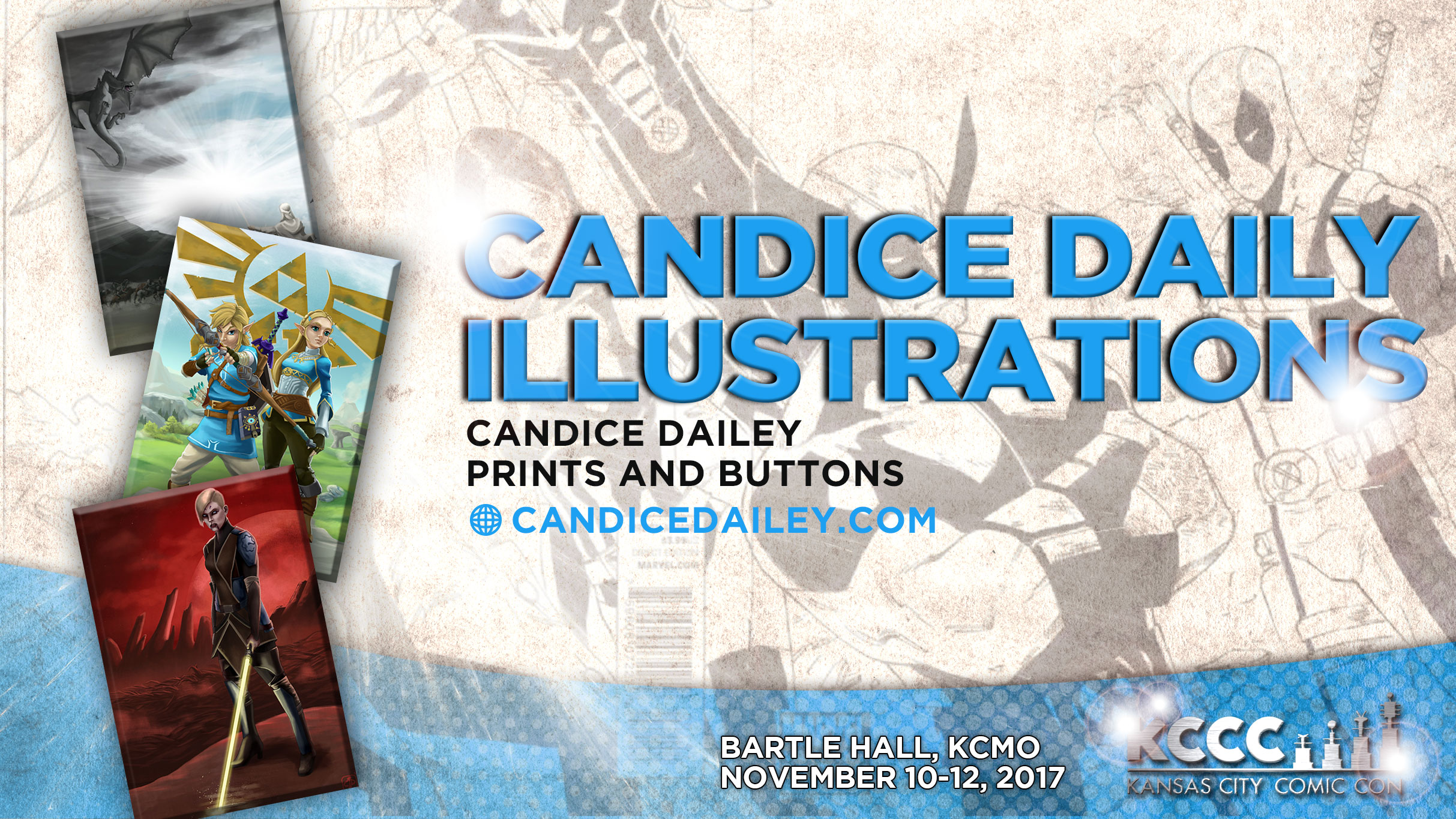 KCCC_ANNOUNCEMENT_Sketch_CandiceDailey.jpg
