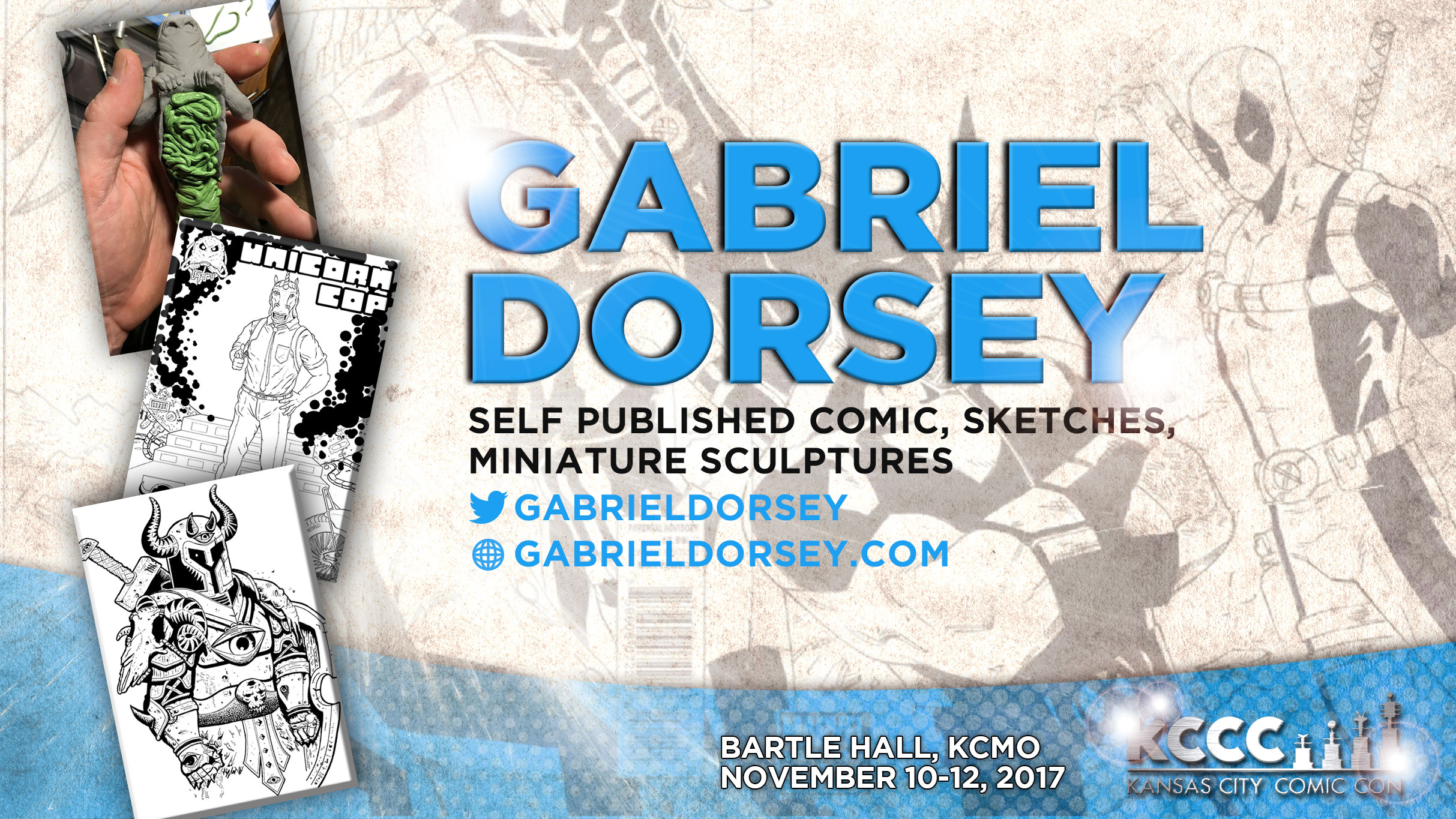 KCCC_ANNOUNCEMENT_Sketch_GabrielDorsey.jpg