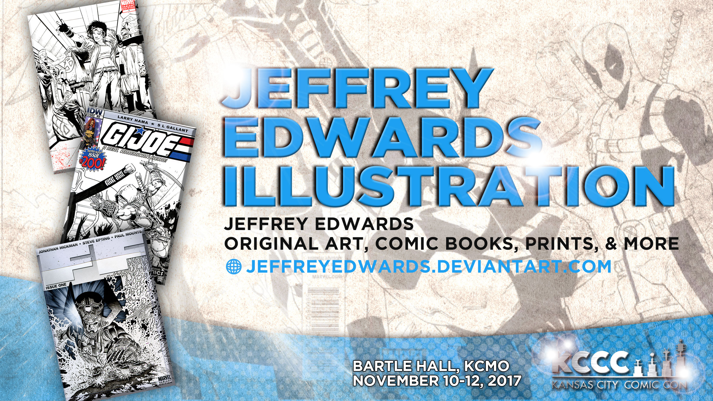 KCCC_ANNOUNCEMENT_Sketch_JeffreyEdwards.jpg