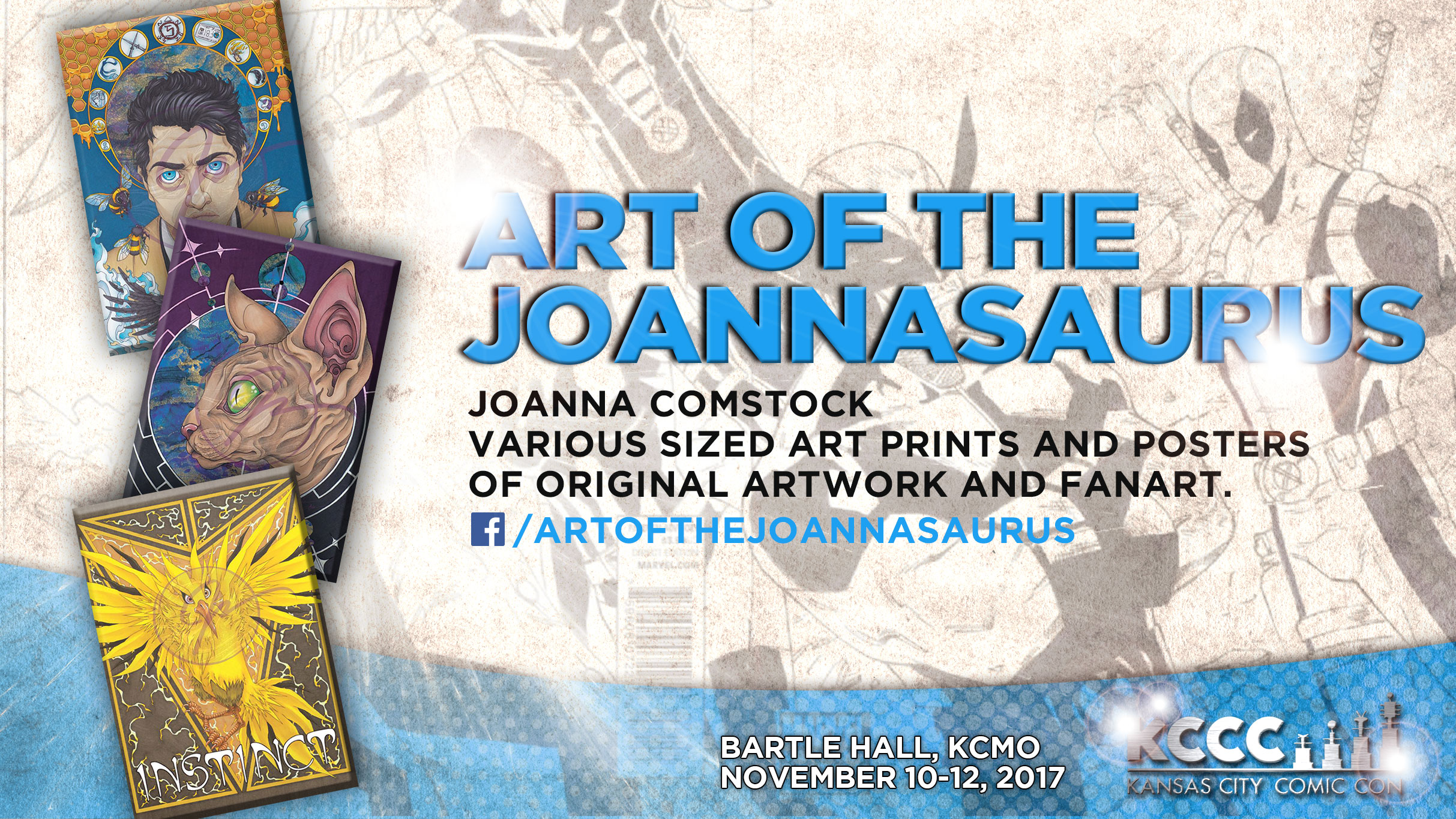KCCC_ANNOUNCEMENT_Sketch_JoannaComstock.jpg